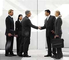 Tư vấn pháp lý quá trình đầu tư dự án