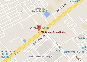 map phamlaw