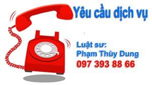 Hotline dưới
