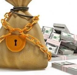 Quyền được chia lợi nhuận và tài sản khi công ty giải thể hoặc phá sản