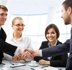 Quyền yêu cầu công ty mua lại phần vốn góp hoặc cổ phần
