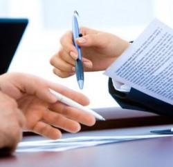 Trách nhiệm pháp lý của doanh nghiệp khi vượt quá phạm vi hoạt động