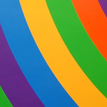 Thông tư liên tịch Số: 06/2012/TTLT/BCA-BQP-BTP-NHNNVN-VKSNTC-TANDTC ngày 05 tháng 05 năm 2012