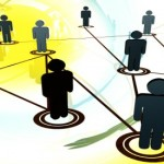 Bí quyết quản trị nhân lực hiệu quả