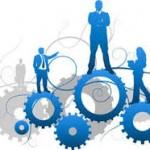 10 lỗi cần tránh trong việc soạn thảo và áp dụng với Bản mô tả công việc