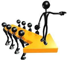 Bản mô tả công việc-Quản trị hữu hiệu cho doanh nghiệp