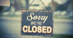 Tư vấn chấm dứt hoạt động của chi nhánh - văn phòng đại diện công ty cổ phần