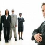 Danh mục tư vấn quản trị doanh nghiệp Phamlaw