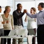 Dịch vụ tư vấn lao động trong Doanh nghiệp