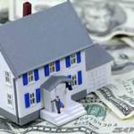 Kinh nghiệm vàng mua bán nhà đất không thể bỏ qua (bài 2)