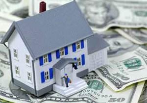 Giải quyết tranh chấp hợp đồng góp vốn đầu tư dự án nhà ở