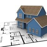 Những điều cần lưu ý khi mua bán nhà đất (phần 2)