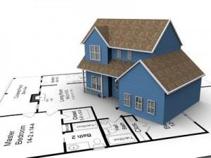 Những lưu ý khi mua bán nhà đất