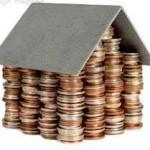 Những điều cần lưu ý khi mua bán nhà đất (Phần 1)