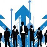 Quản trị thực hiện công việc trong doanh nghiệp