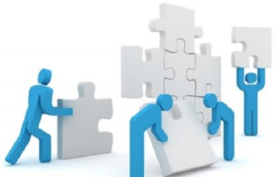 Các quy định chung việc tổ chức lại Doanh nghiệp