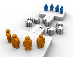 sắp xếp tổ chức lại doanh nghiệp