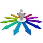 Tư vấn thay đổi người đại diện công ty trách nhiệm hữu hạn một thành viên