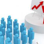 Bắt đầu lại tổ chức doanh nghiệp và hoạt động kinh doanh
