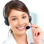 Dịch vụ tư vấn giải quyết các tranh chấp trong nội bộ doanh nghiệp