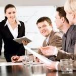 Tư vấn quản lý rủi ro trong doanh nghiệp