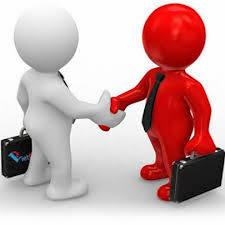 Tư vấn thay đổi trụ sở chính công ty TNHH 2 thành viên trở lên