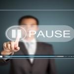 Tư vấn thủ tục tạm ngừng hoạt động công ty cổ phần