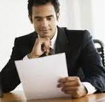 Tư vấn xây dựng quy chế ban giám đốc