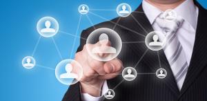 Tư vấn xây dựng quy chế quản trị doanh nghiệp