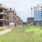 Tư vấn xin giấy phép xây dựng