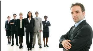 Xây dựng hệ thống quản lý nội bộ