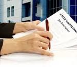 Xây dựng cơ chế và quy chế trả lương cho doanh nghiệp