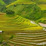 Việt Nam vào top 20 đất nước xinh đẹp nhất thế giới