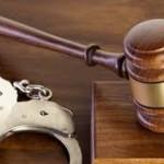 Bản án hình sự về tội trộm cắp tài sản