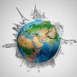 Bảng phân loại quốc tế về Kiểu dáng công nghiệp