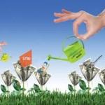 Chính sách về ưu đãi đầu tư trong một số lĩnh vực