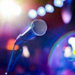 Đăng ký bản quyền bài hát dịch từ tiếng nước ngoài