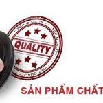 Dịch vụ đăng ký tiêu chuẩn chất lượng, công bố lưu hành sản phẩm