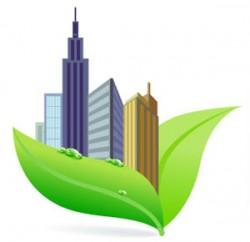 Giấy chứng nhận cam kết môi trường