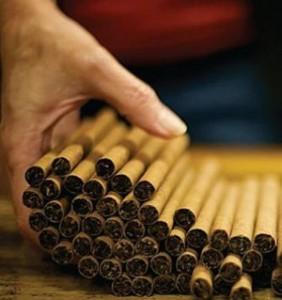 Thủ tục xin giấy phép kinh doanh thuốc lá hình thức Bán buôn và bán lẻ tại Sở Công Thương