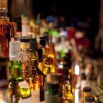 Giấy phép phân phối rượu