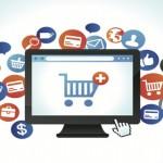 Giấy phép Sàn giao dịch thương mại điện tử – Bộ Công Thương