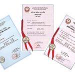 Hướng dẫn nộp đơn đăng ký sáng chế tại Việt Nam