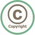 Khiếu nại, tố cáo liên quan đến đăng ký quyền tác giả, quyền liên quan