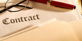 Kinh nghiệm quý khi soạn thảo một hợp đồng thương mại