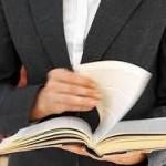 Kỹ năng, kinh nghiệm soạn thảo hợp đồng (2)