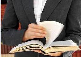 Kỹ năng, kinh nghiệm soạn thảo hợp đồng
