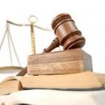 Văn phòng luật sư giỏi tại Hà Nội – Phạm Law