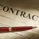 Những lưu ý đối với doanh nghiệp trong quá trình đàm phán, ký kết và thực hiện hợp đồng thương mại