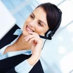 Pháp luật thừa kế – Tư vấn luật miễn phí qua điện thoại